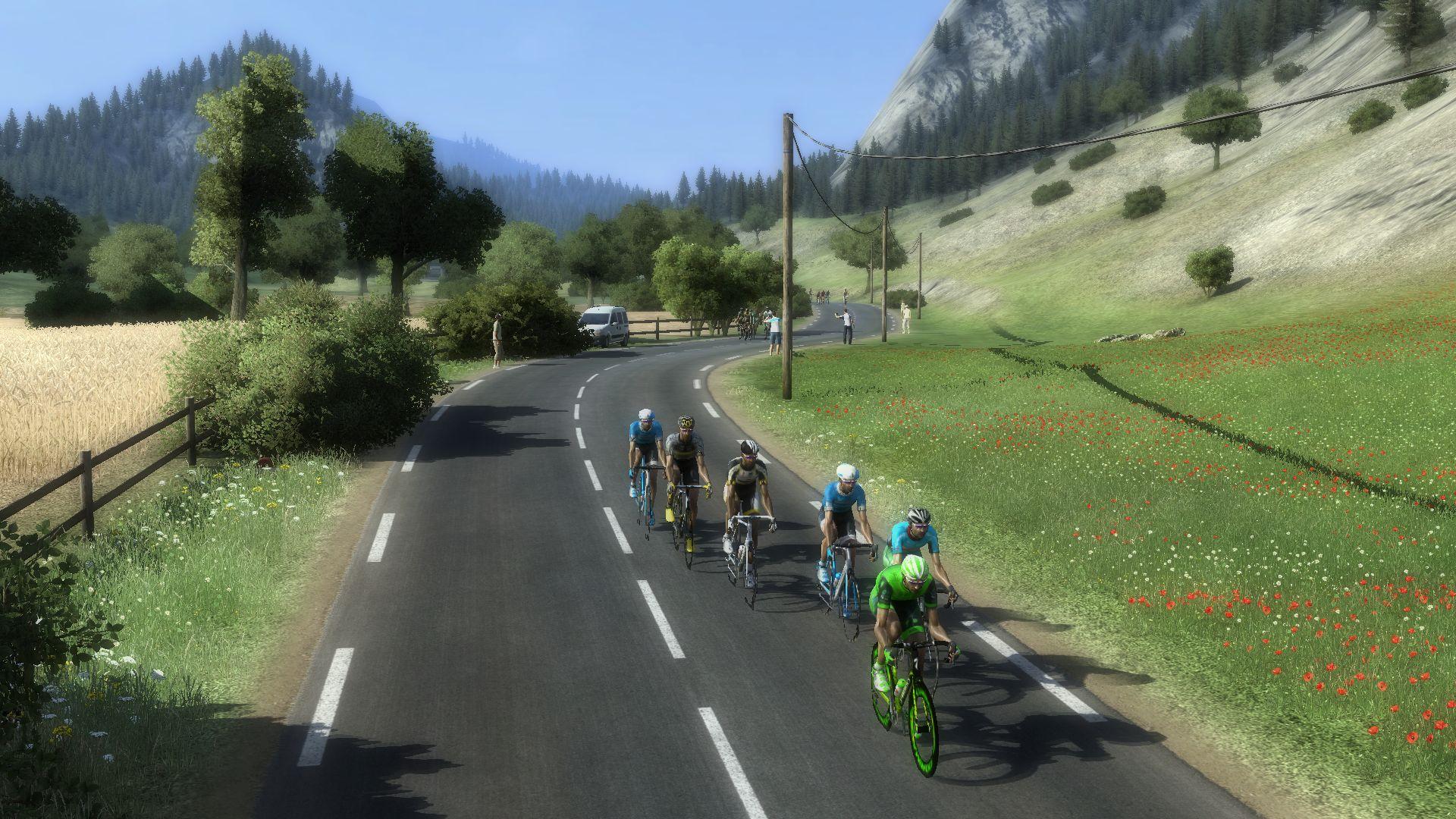 pcmdaily.com/images/mg/2017/Races/U23/Avenir/AVES7%2014.jpg