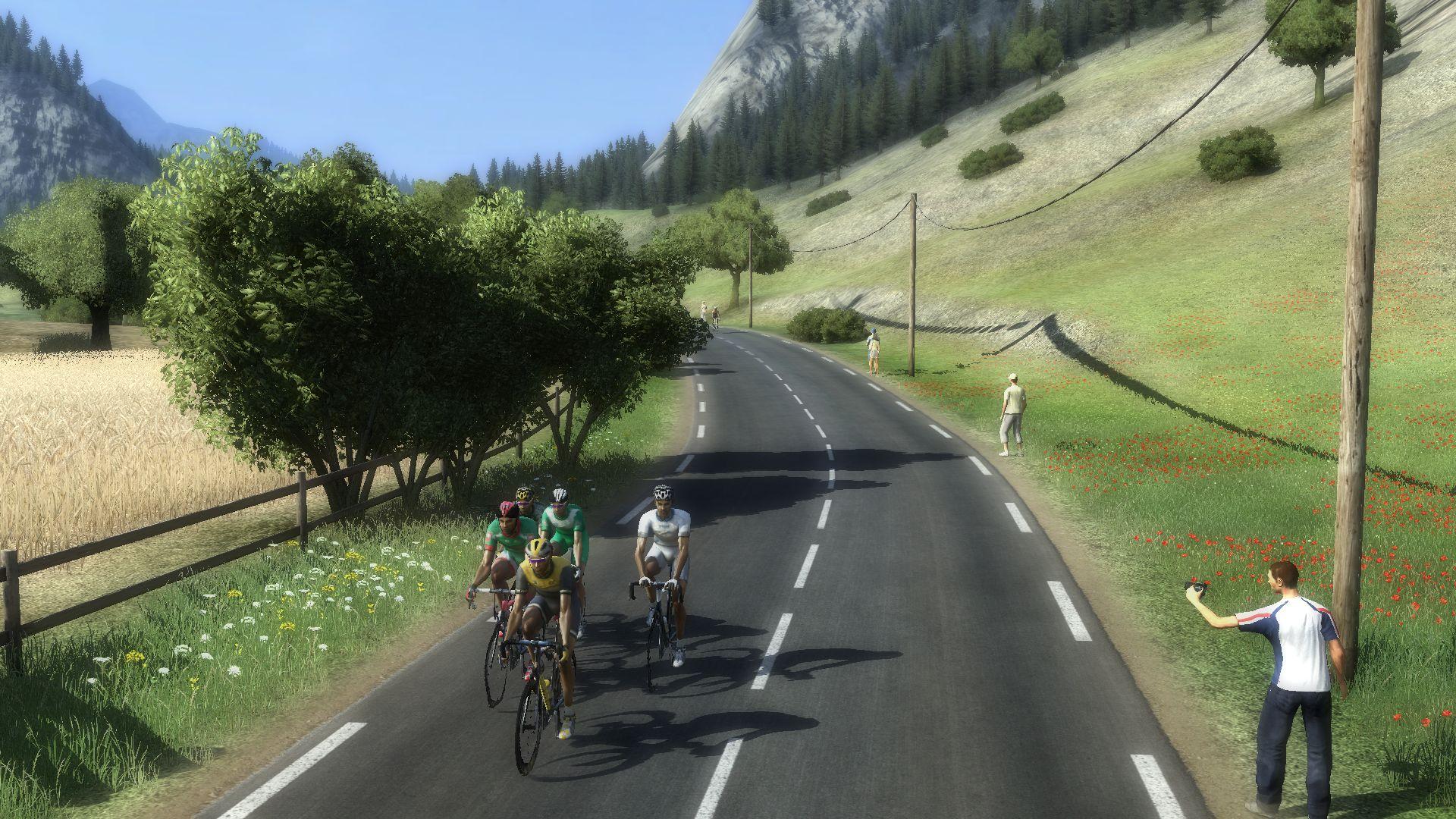 pcmdaily.com/images/mg/2017/Races/U23/Avenir/AVES7%2015.jpg