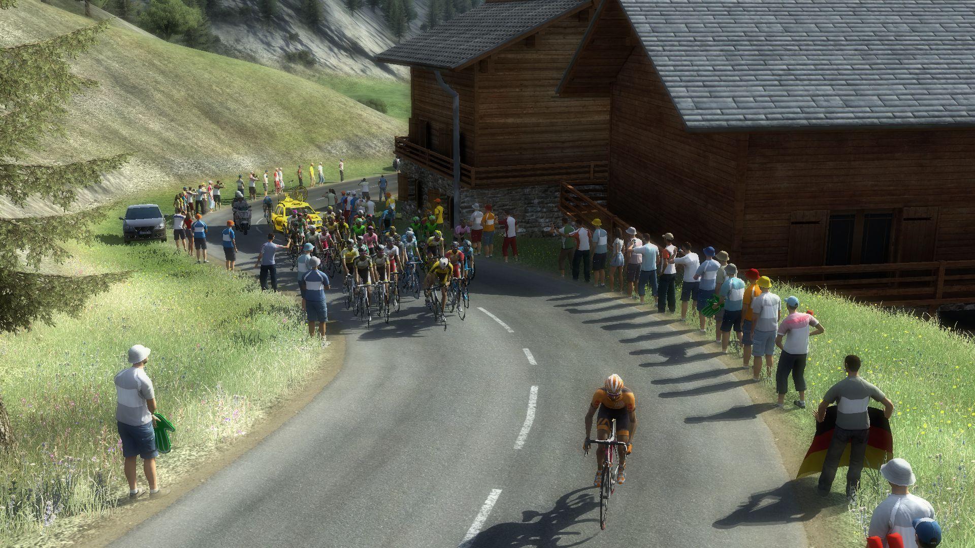 pcmdaily.com/images/mg/2017/Races/U23/Avenir/AVES7%2017.jpg