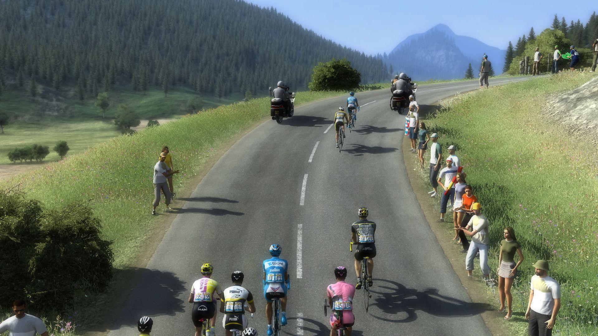 pcmdaily.com/images/mg/2017/Races/U23/Avenir/AVES7%2018.jpg