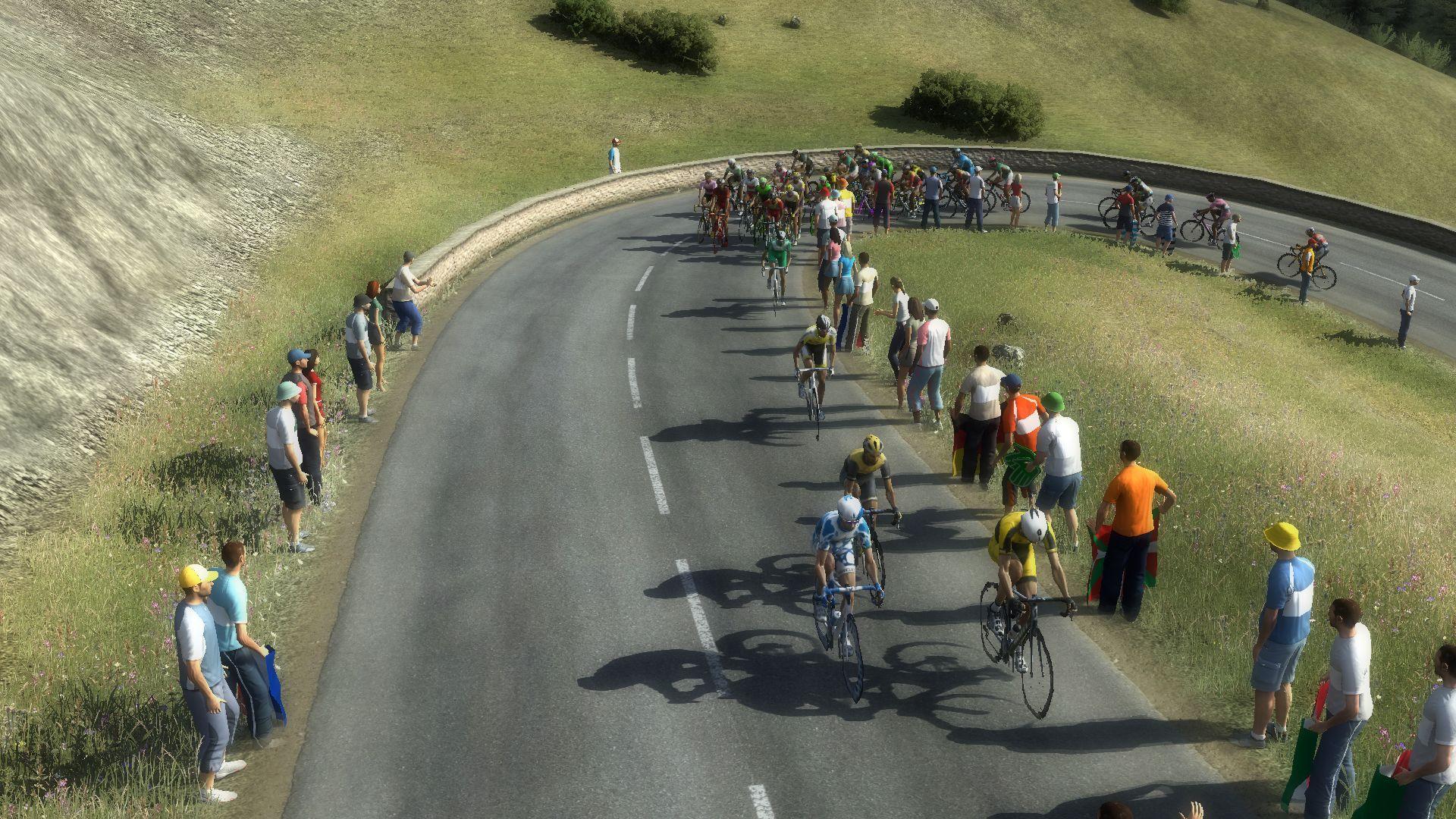 pcmdaily.com/images/mg/2017/Races/U23/Avenir/AVES7%2019.jpg