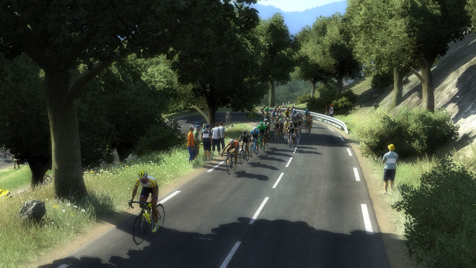pcmdaily.com/images/mg/2017/Races/U23/Avenir/AVES7%202.jpg