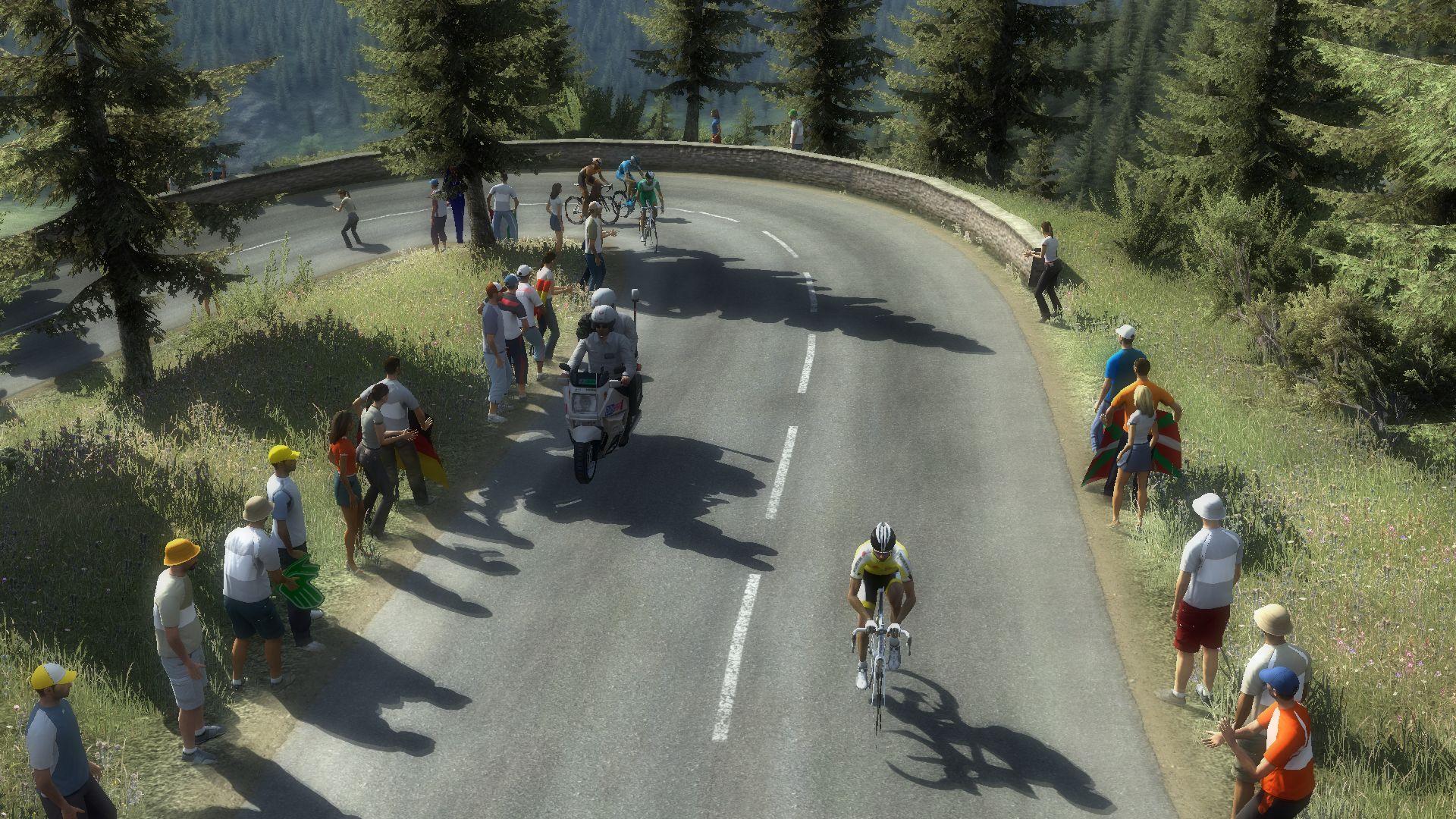 pcmdaily.com/images/mg/2017/Races/U23/Avenir/AVES7%2020.jpg