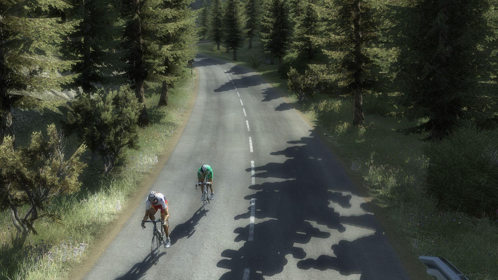 pcmdaily.com/images/mg/2017/Races/U23/Avenir/AVES7%2025.jpg