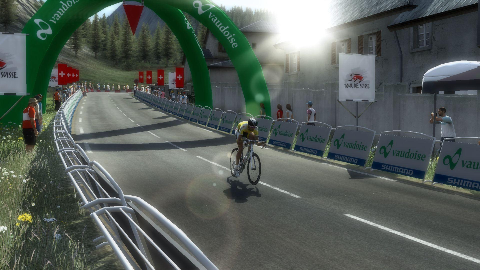 pcmdaily.com/images/mg/2017/Races/U23/Avenir/AVES7%2027.jpg