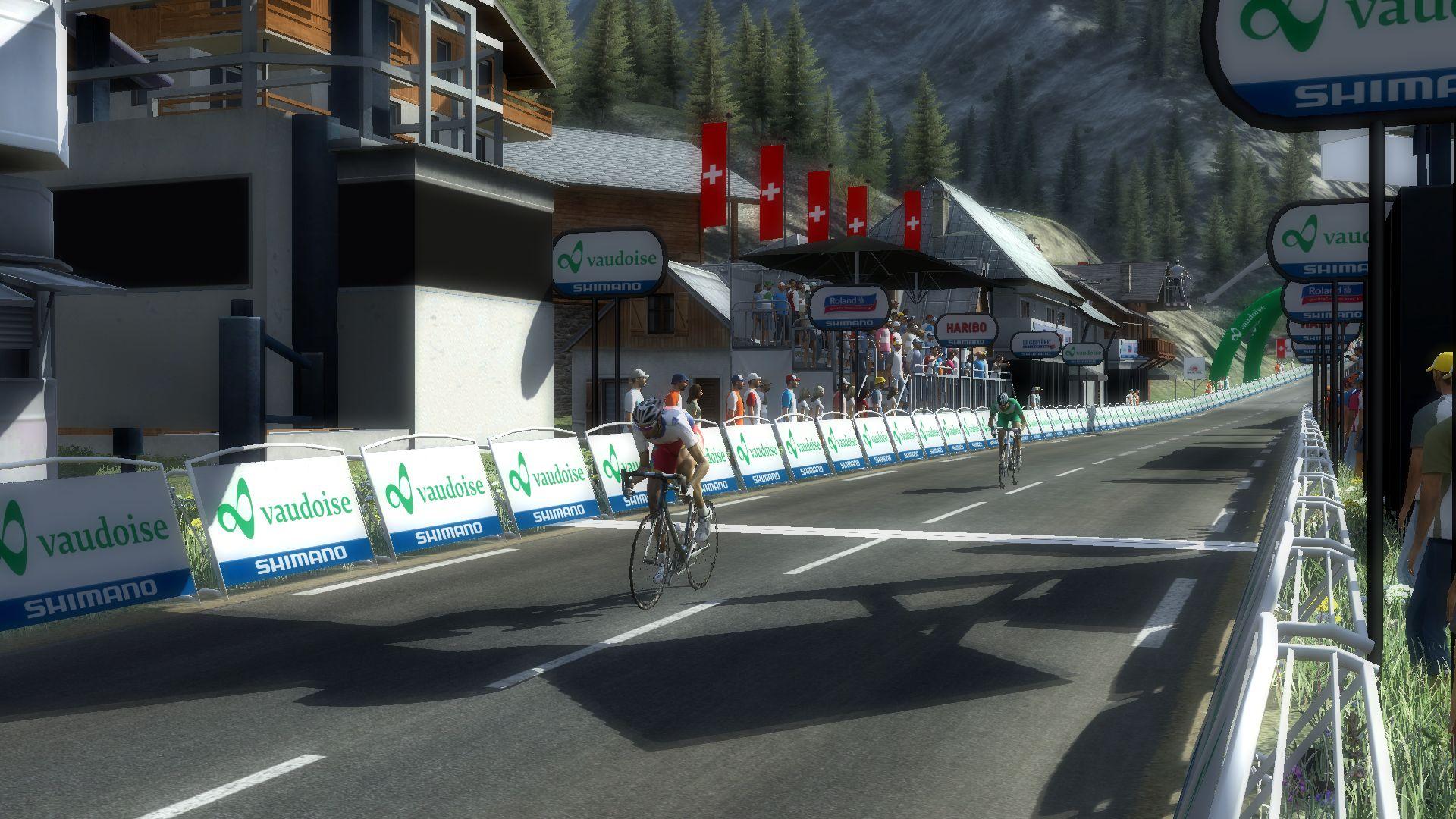 pcmdaily.com/images/mg/2017/Races/U23/Avenir/AVES7%2029.jpg