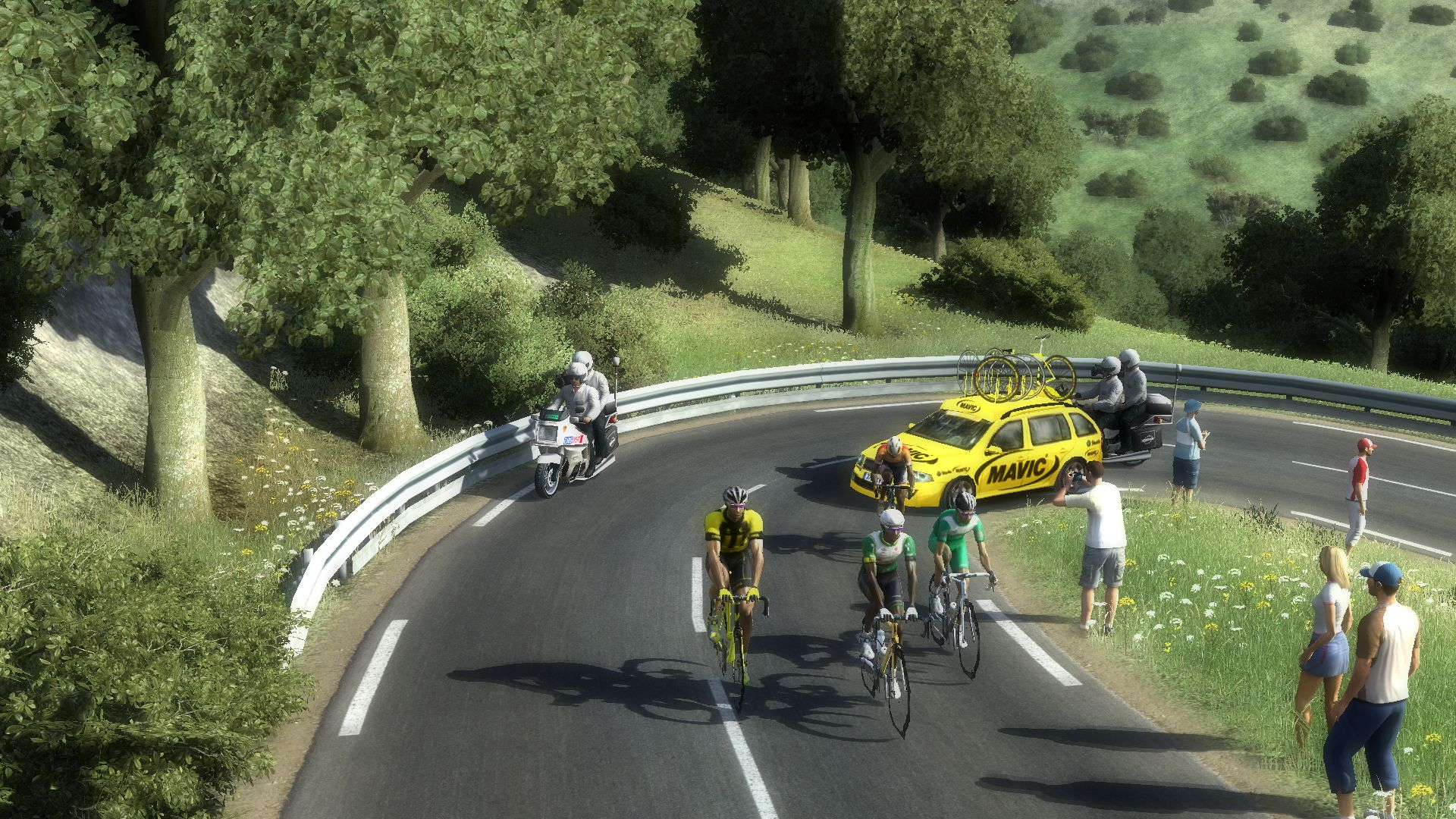 pcmdaily.com/images/mg/2017/Races/U23/Avenir/AVES7%203.jpg