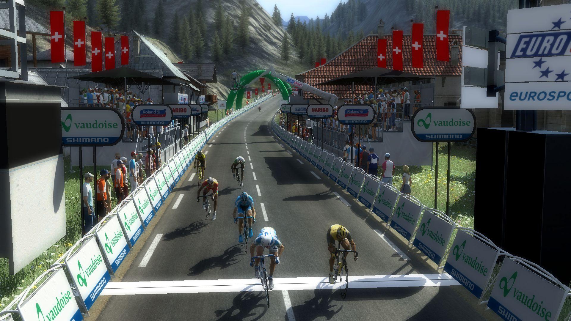 pcmdaily.com/images/mg/2017/Races/U23/Avenir/AVES7%2031.jpg