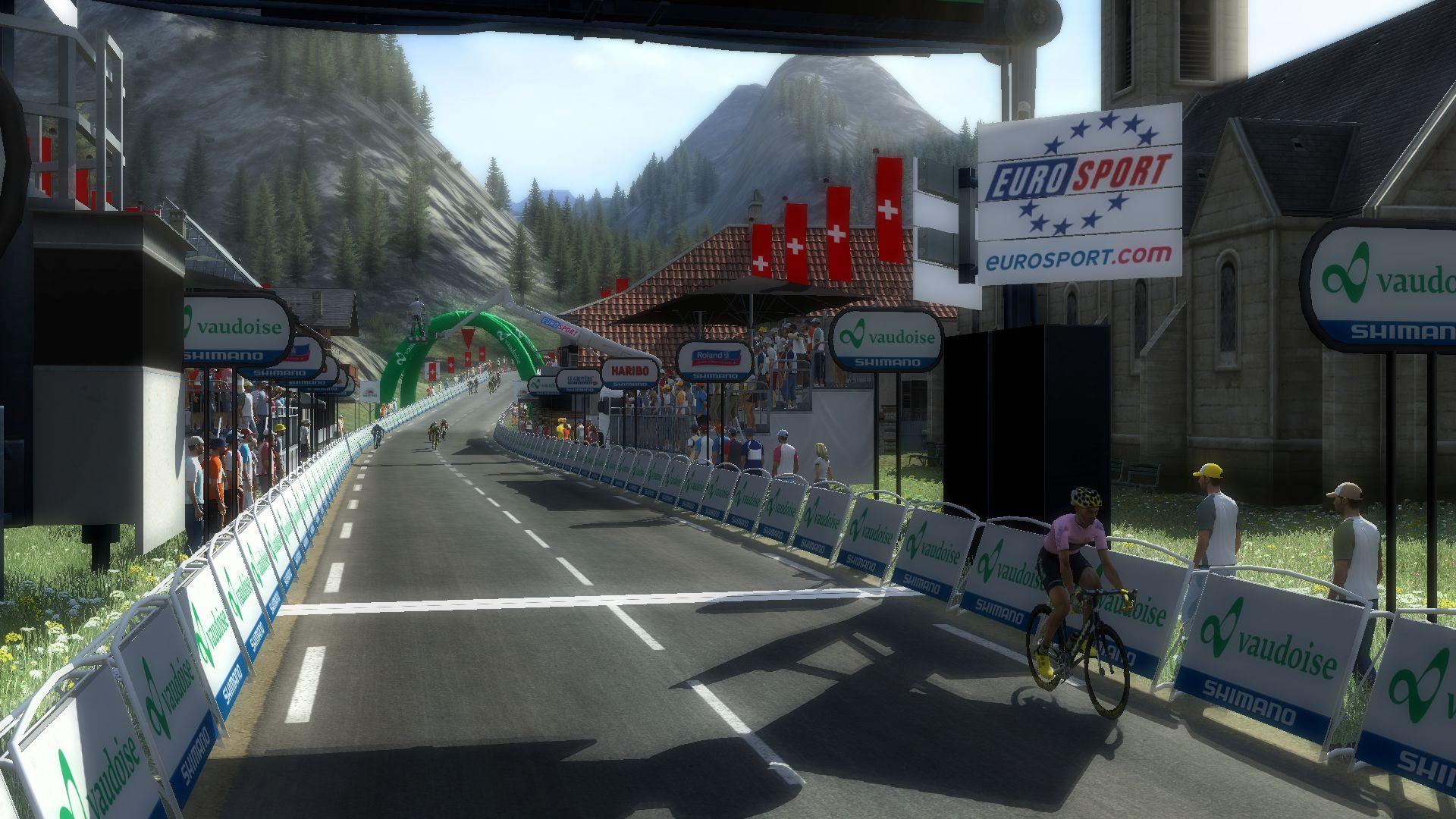 pcmdaily.com/images/mg/2017/Races/U23/Avenir/AVES7%2033.jpg
