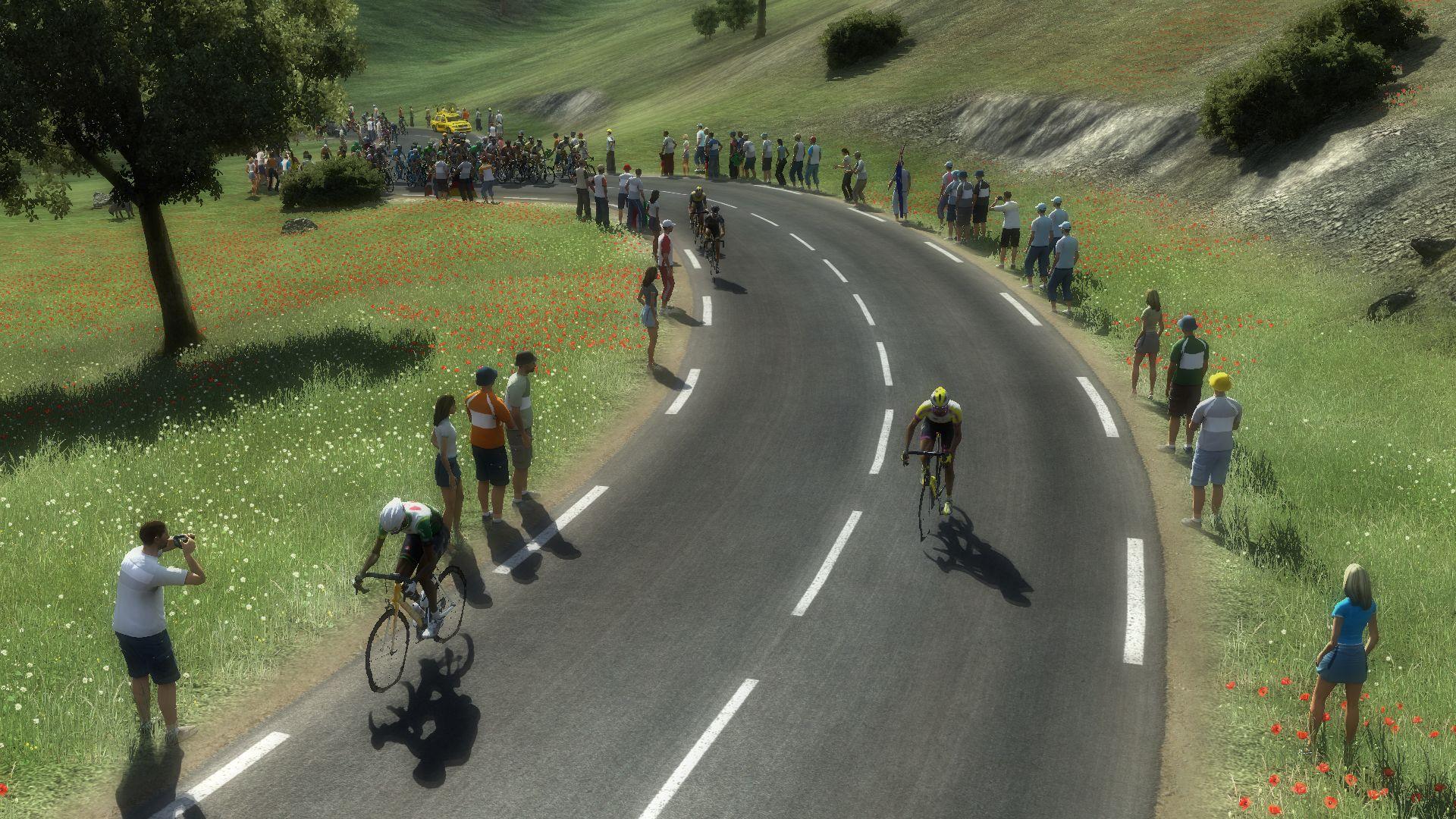 pcmdaily.com/images/mg/2017/Races/U23/Avenir/AVES7%204.jpg