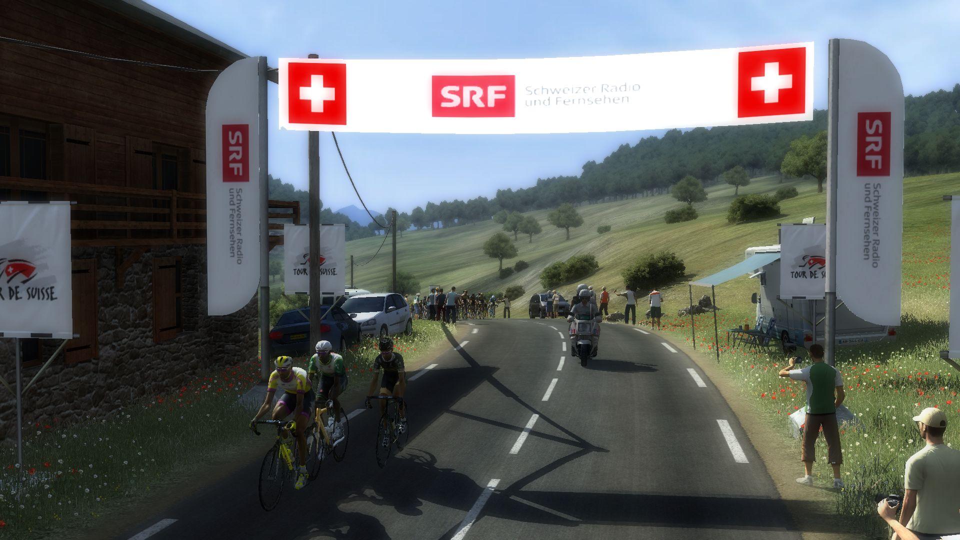 pcmdaily.com/images/mg/2017/Races/U23/Avenir/AVES7%205.jpg
