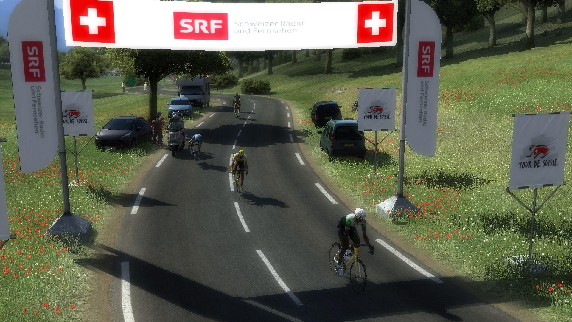 pcmdaily.com/images/mg/2017/Races/U23/Avenir/AVES7%207.jpg