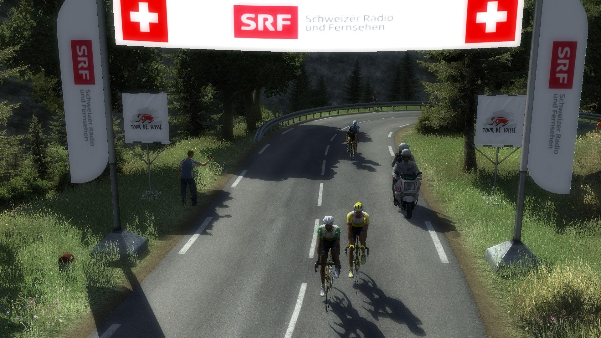 pcmdaily.com/images/mg/2017/Races/U23/Avenir/AVES7%208.jpg