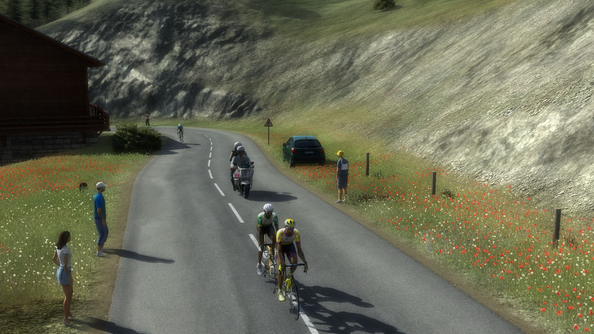 pcmdaily.com/images/mg/2017/Races/U23/Avenir/AVES7%209.jpg