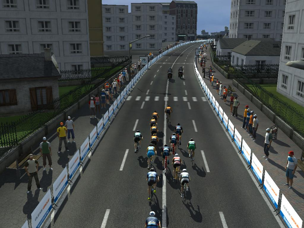 pcmdaily.com/images/mg/2018/Races/C1/Bayern/S2/08.jpg