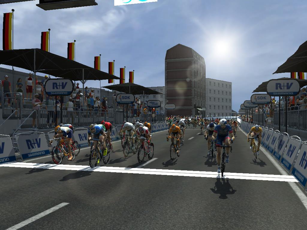pcmdaily.com/images/mg/2018/Races/C1/Bayern/S2/14.jpg