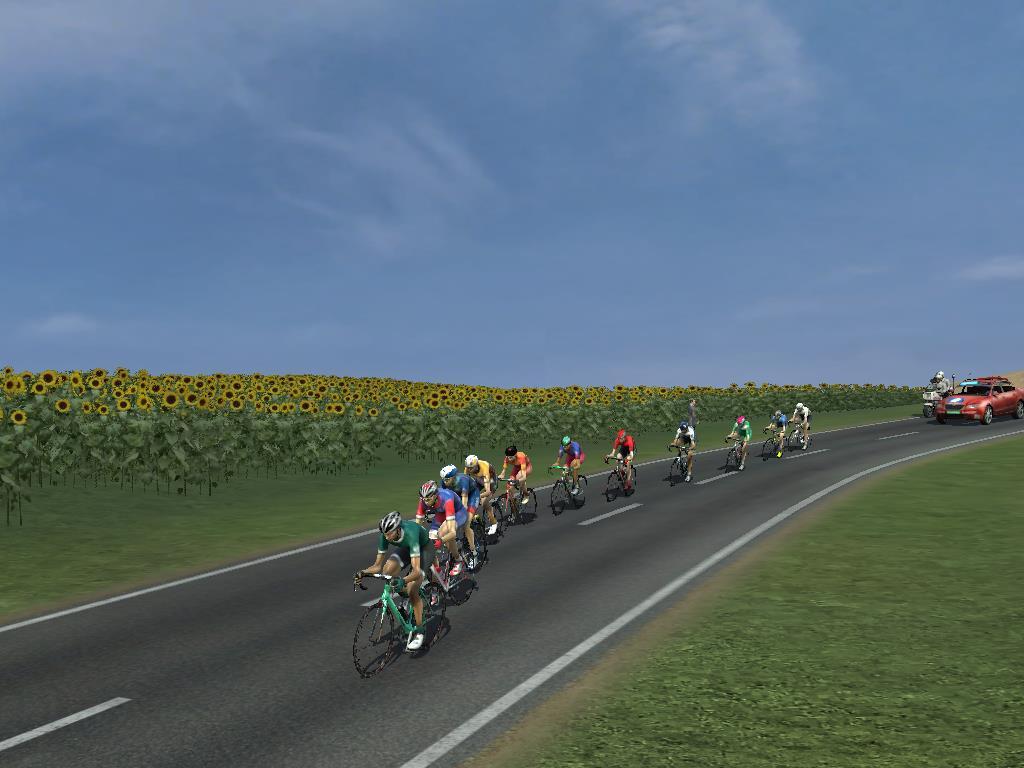 pcmdaily.com/images/mg/2018/Races/C1/Bayern/S3/02.jpg