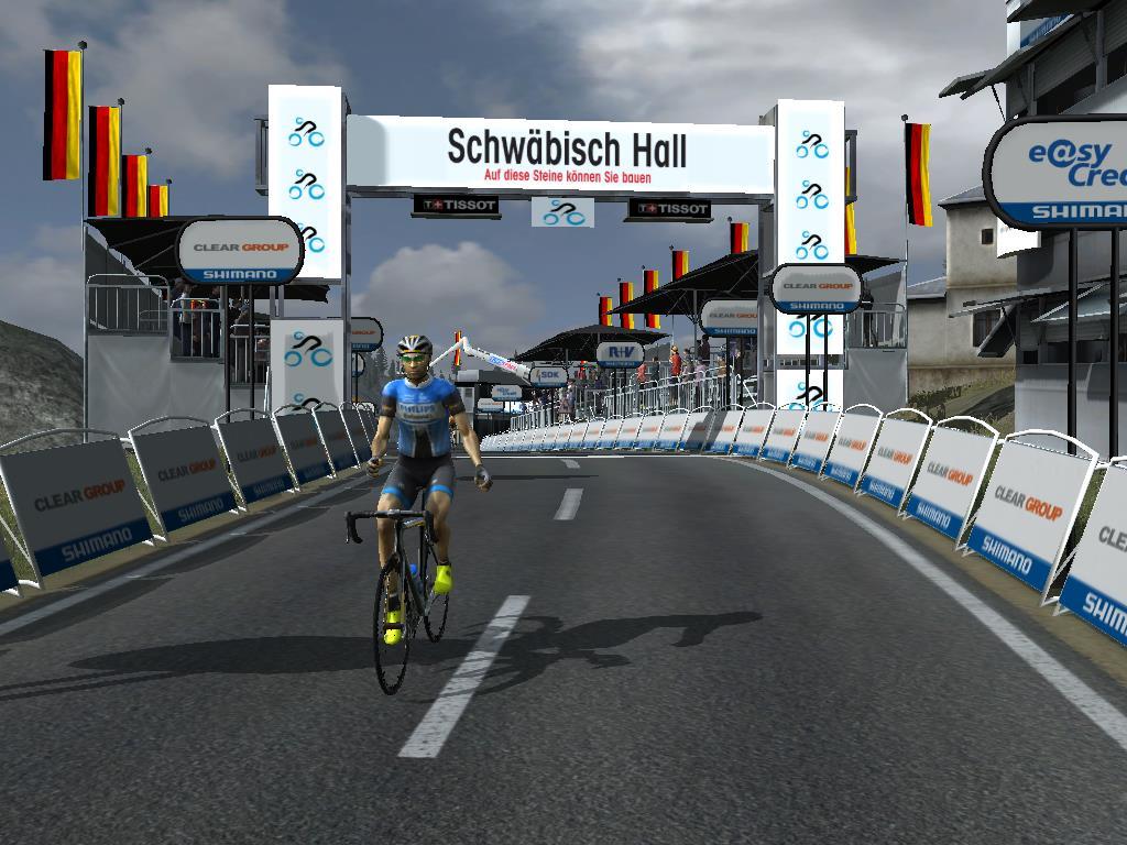 pcmdaily.com/images/mg/2018/Races/C1/Bayern/S3/18.jpg