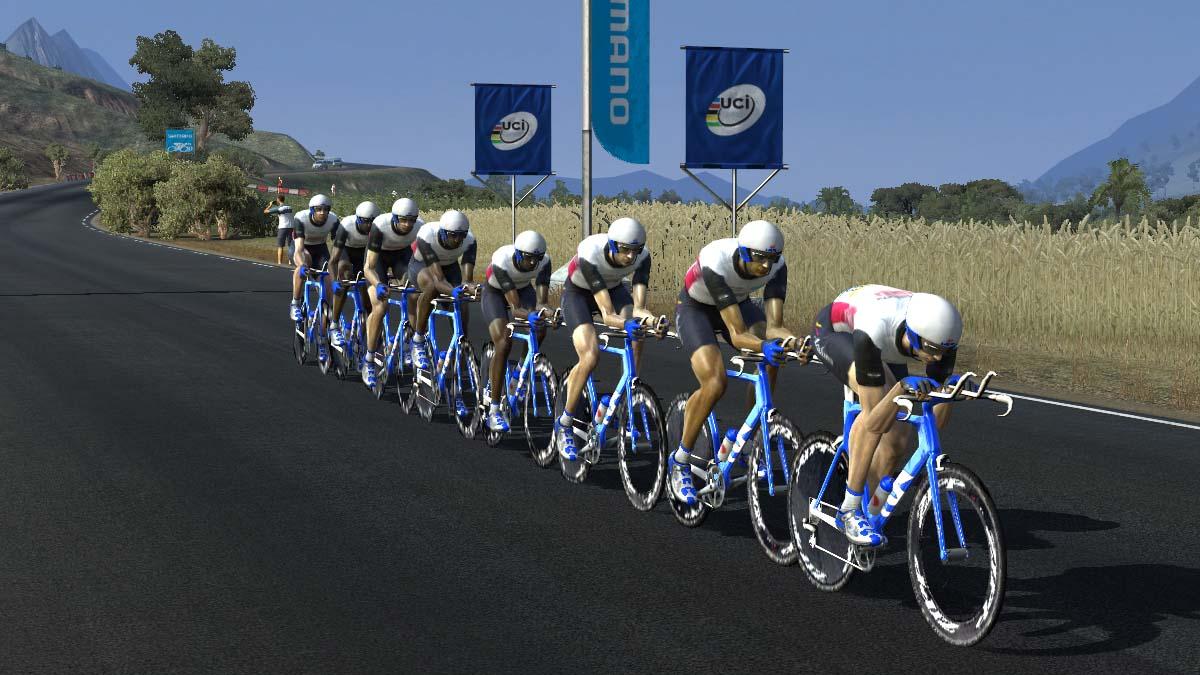 pcmdaily.com/images/mg/2018/Races/C1/TTT/1.jpg