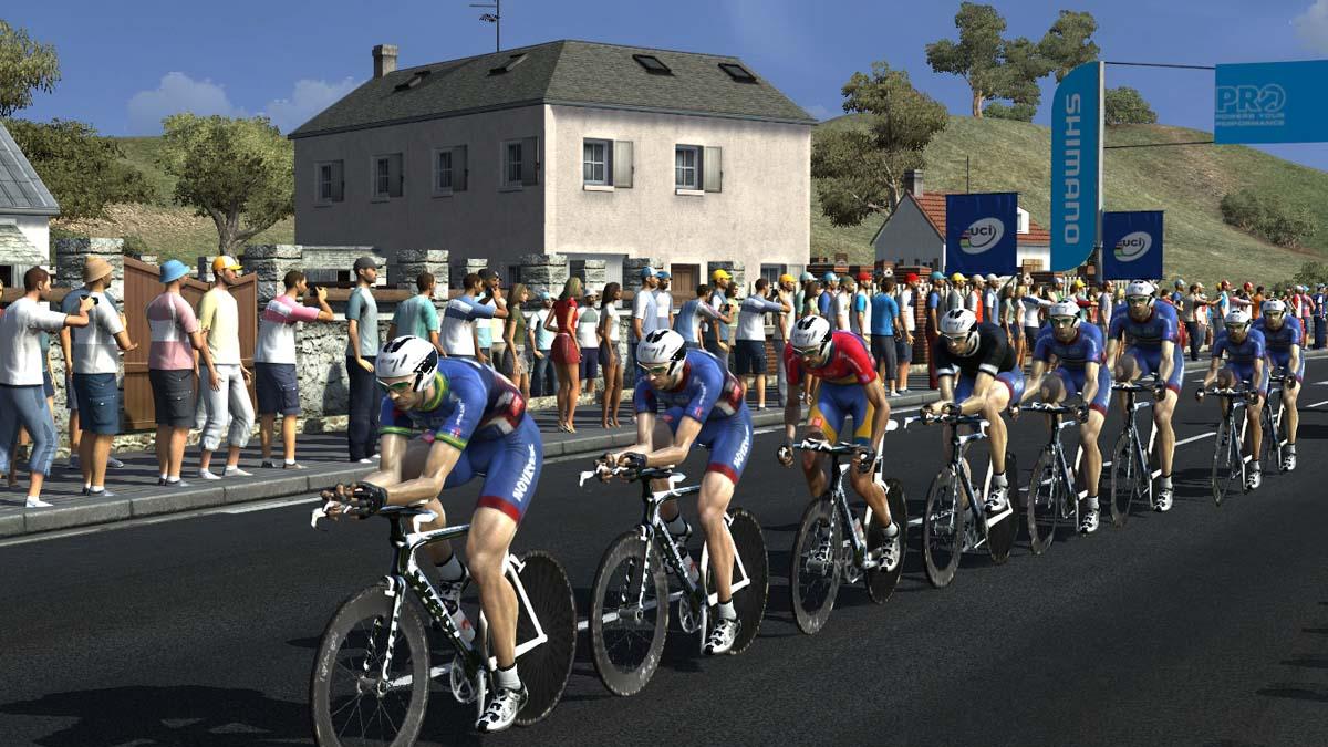 pcmdaily.com/images/mg/2018/Races/C1/TTT/11.jpg