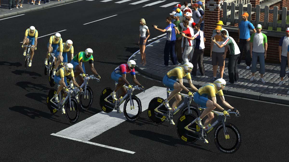 pcmdaily.com/images/mg/2018/Races/C1/TTT/12.jpg