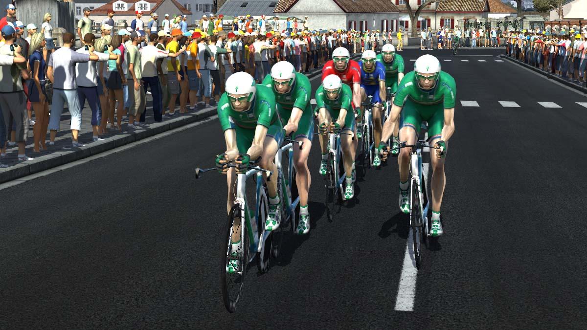 pcmdaily.com/images/mg/2018/Races/C1/TTT/13.jpg