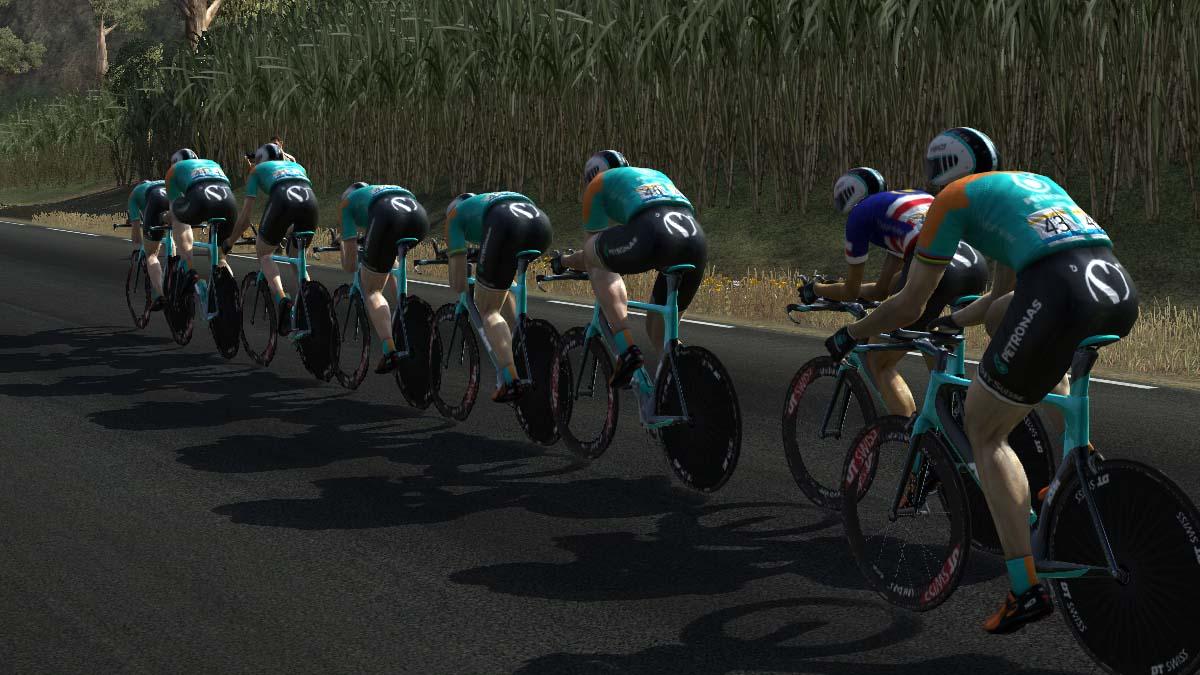 pcmdaily.com/images/mg/2018/Races/C1/TTT/2.jpg