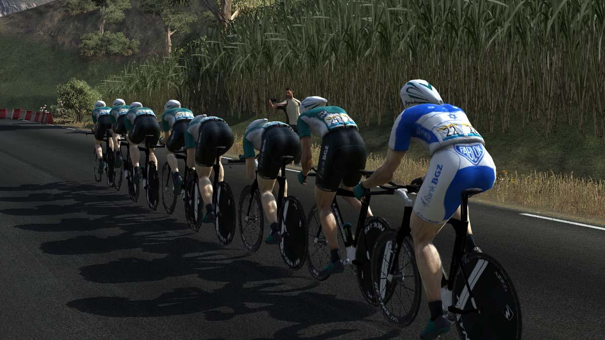 pcmdaily.com/images/mg/2018/Races/C1/TTT/6.jpg