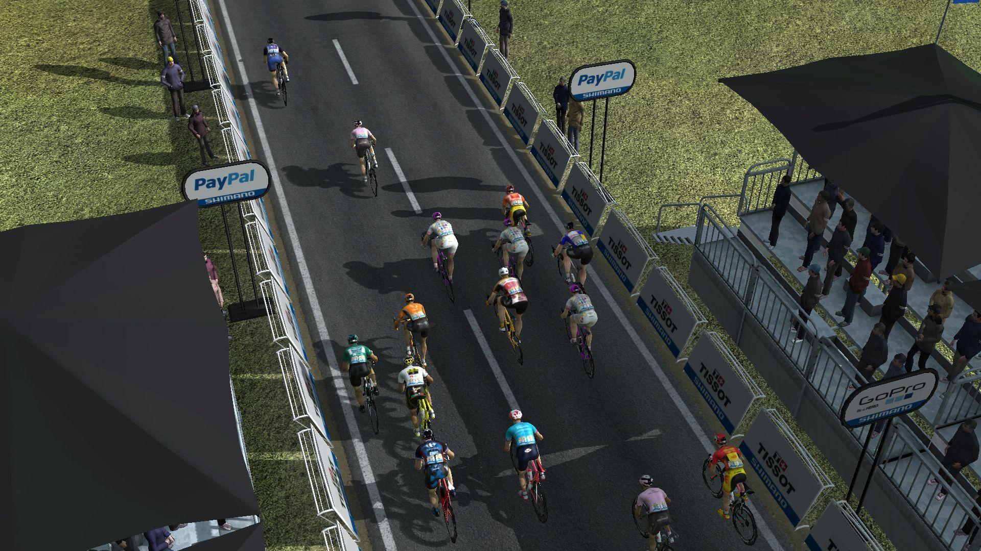 pcmdaily.com/images/mg/2018/Races/C1/TdU/mg18_tdu_02_PCM0054.jpg