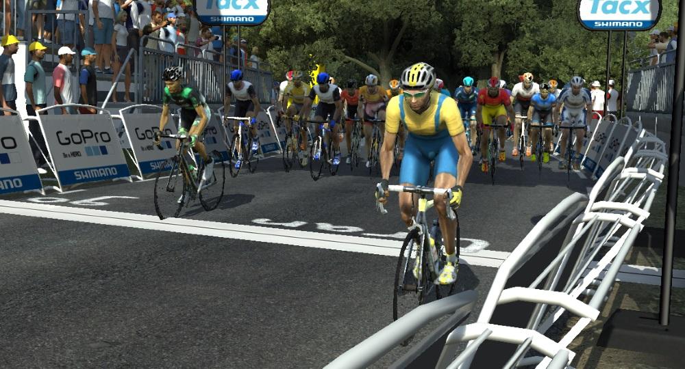 pcmdaily.com/images/mg/2018/Races/C1/catalunya/MG18_catalunya_2_014.jpg