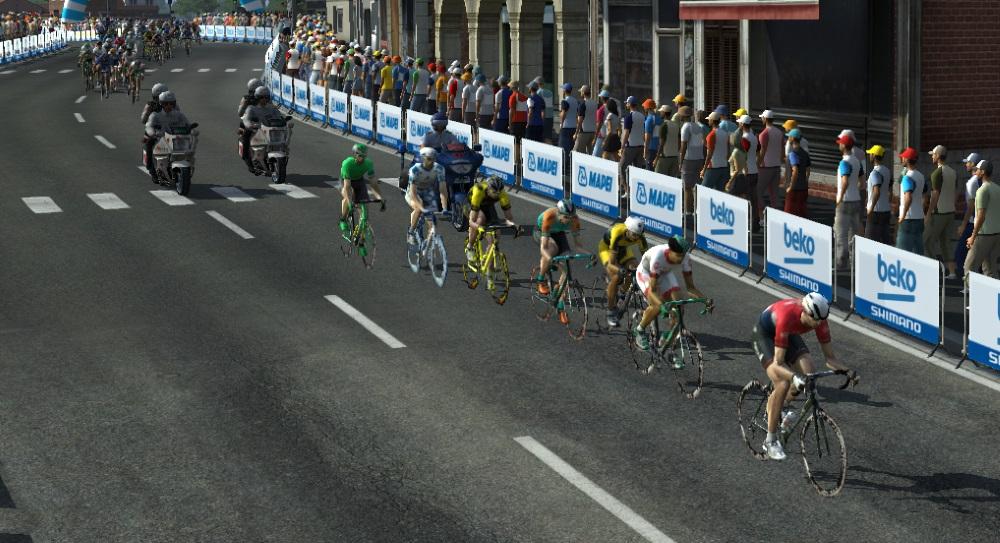 pcmdaily.com/images/mg/2018/Races/C2/1jour/MG18_1jour_004.jpg