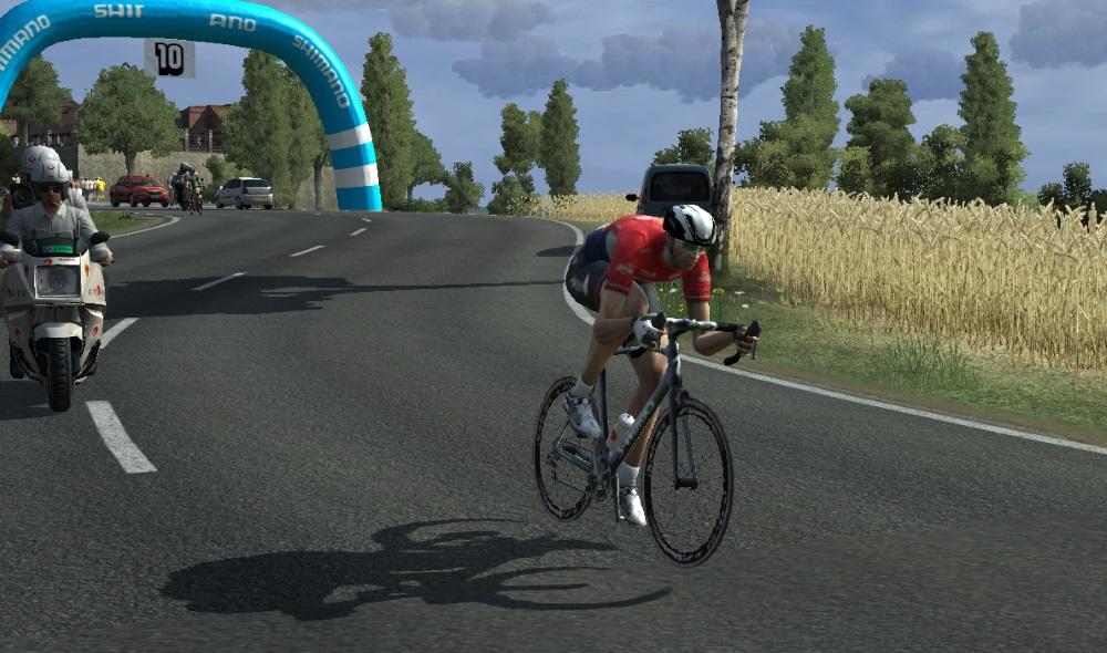 pcmdaily.com/images/mg/2018/Races/C2/1jour/MG18_1jour_009.jpg