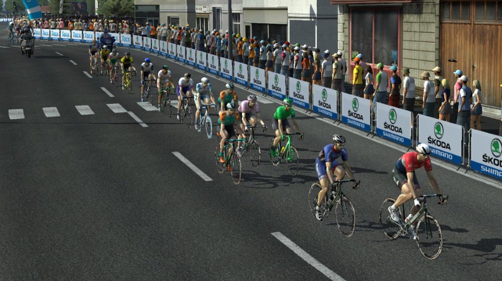 pcmdaily.com/images/mg/2018/Races/C2/1jour/MG18_1jour_011.jpg
