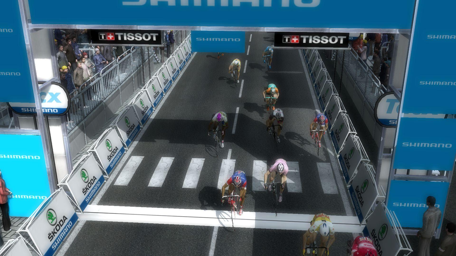 pcmdaily.com/images/mg/2018/Races/C2/Lillestrom/LGP%2024.jpg