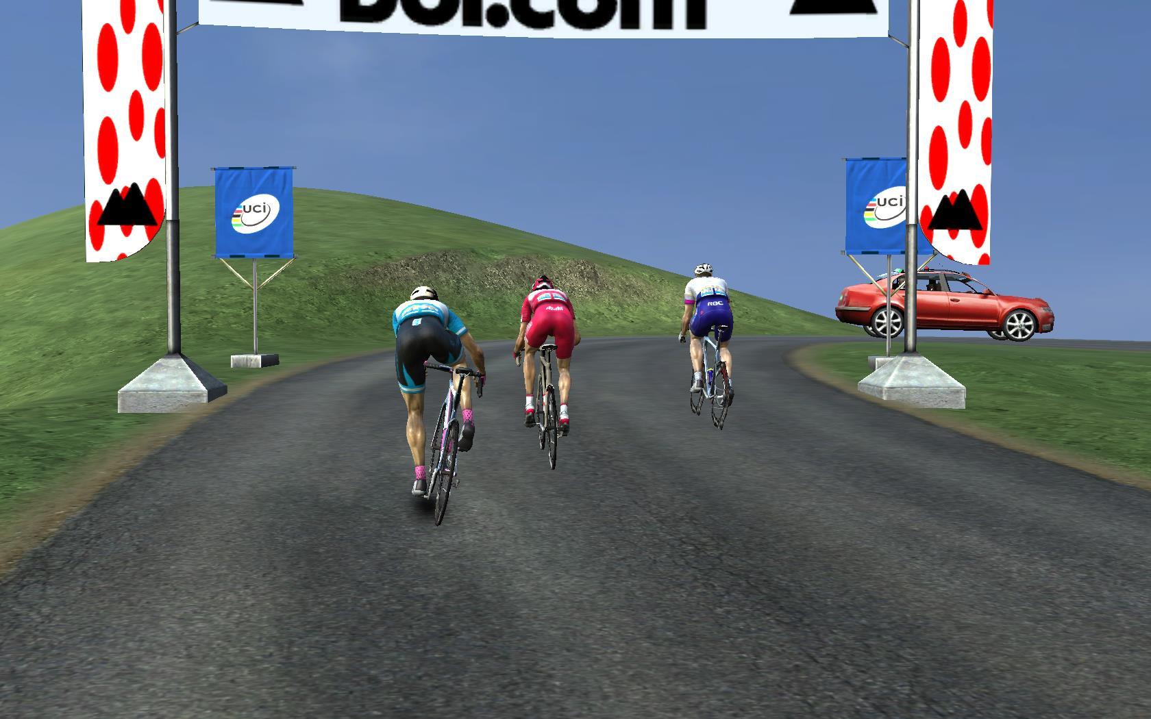 pcmdaily.com/images/mg/2018/Races/C2/USAPCC/1/PCM0004.jpg