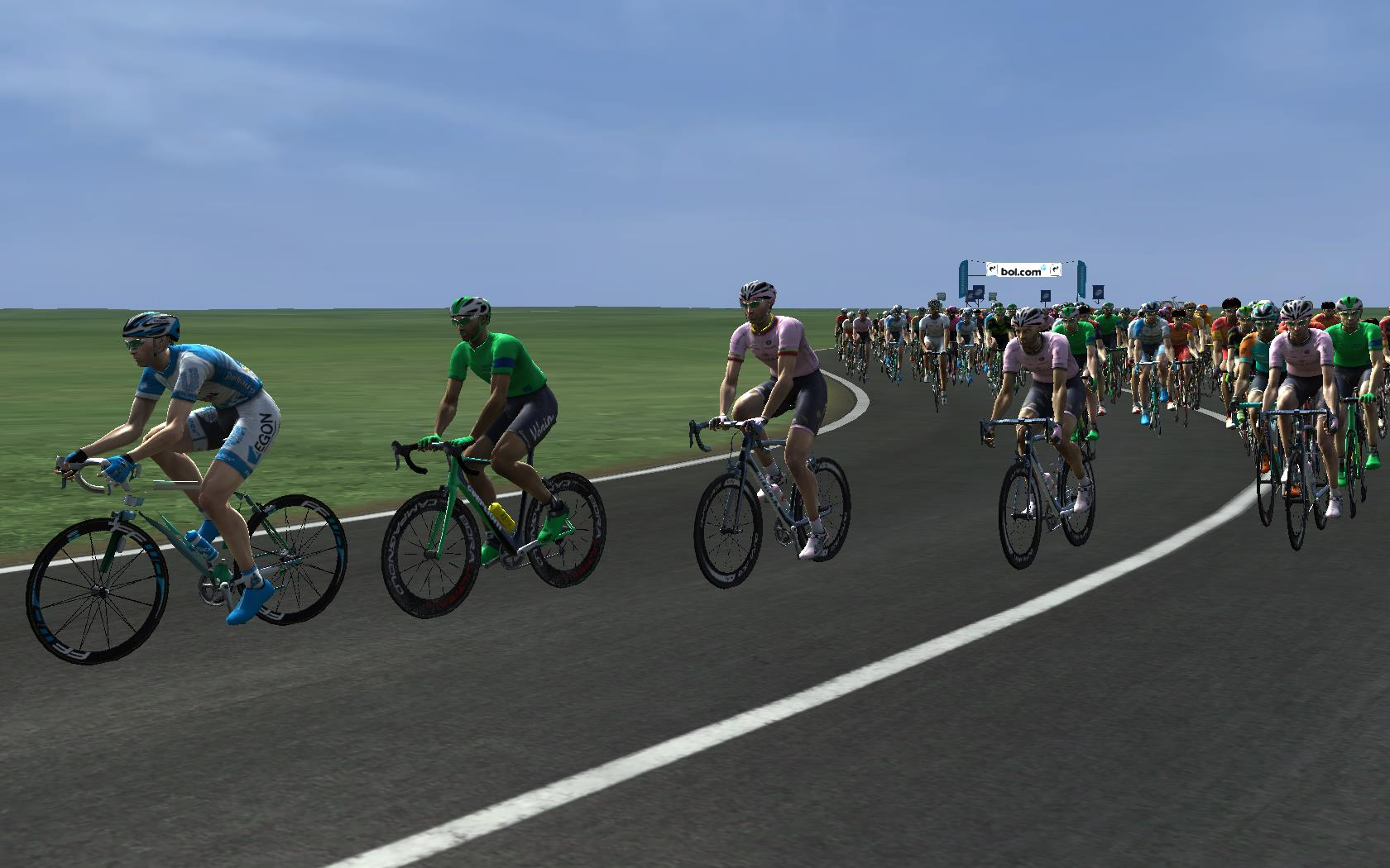 pcmdaily.com/images/mg/2018/Races/C2/USAPCC/1/PCM0005.jpg