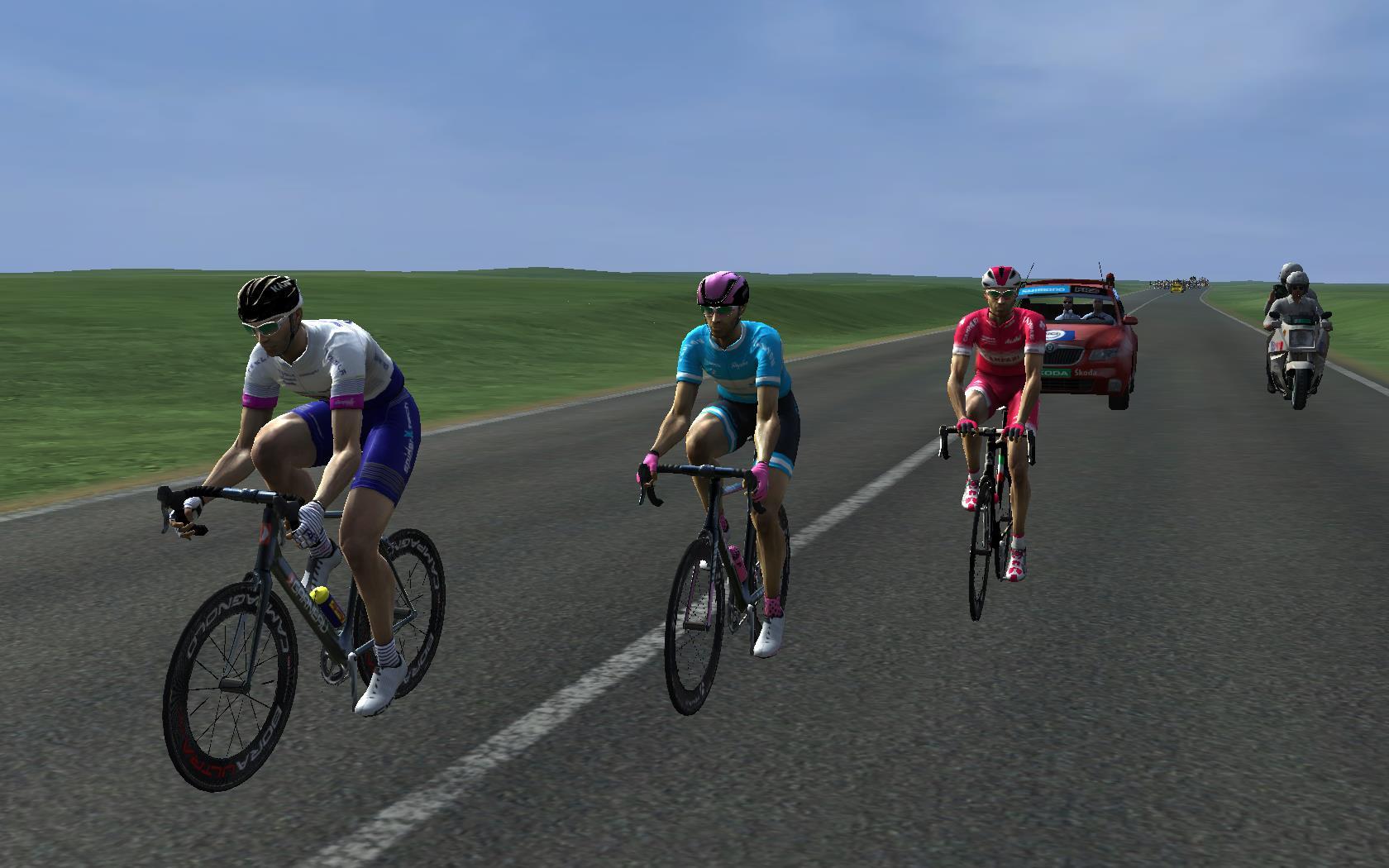 pcmdaily.com/images/mg/2018/Races/C2/USAPCC/1/PCM0006.jpg