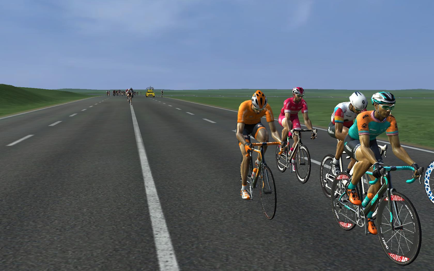 pcmdaily.com/images/mg/2018/Races/C2/USAPCC/1/PCM0007.jpg