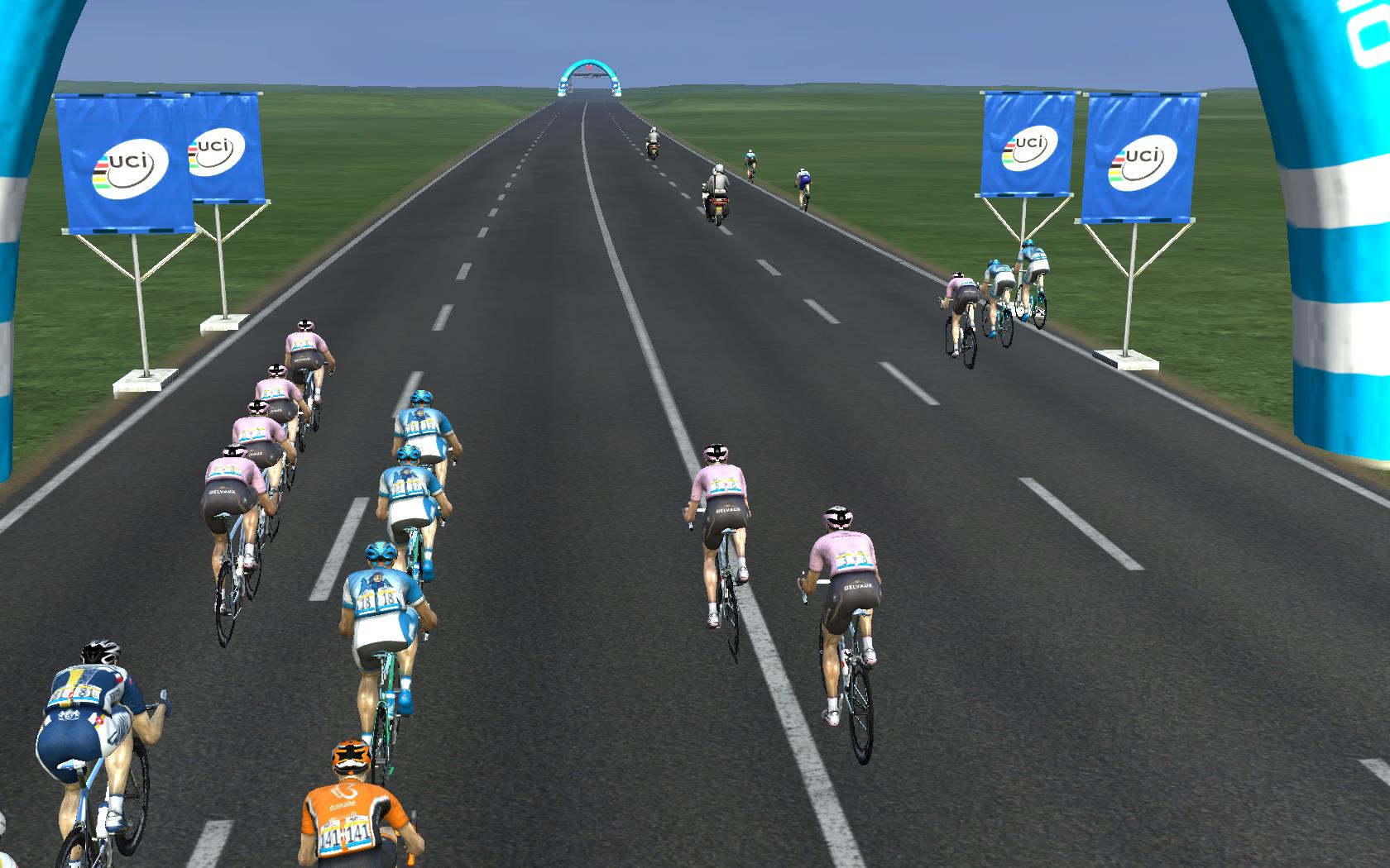 pcmdaily.com/images/mg/2018/Races/C2/USAPCC/1/PCM0008.jpg