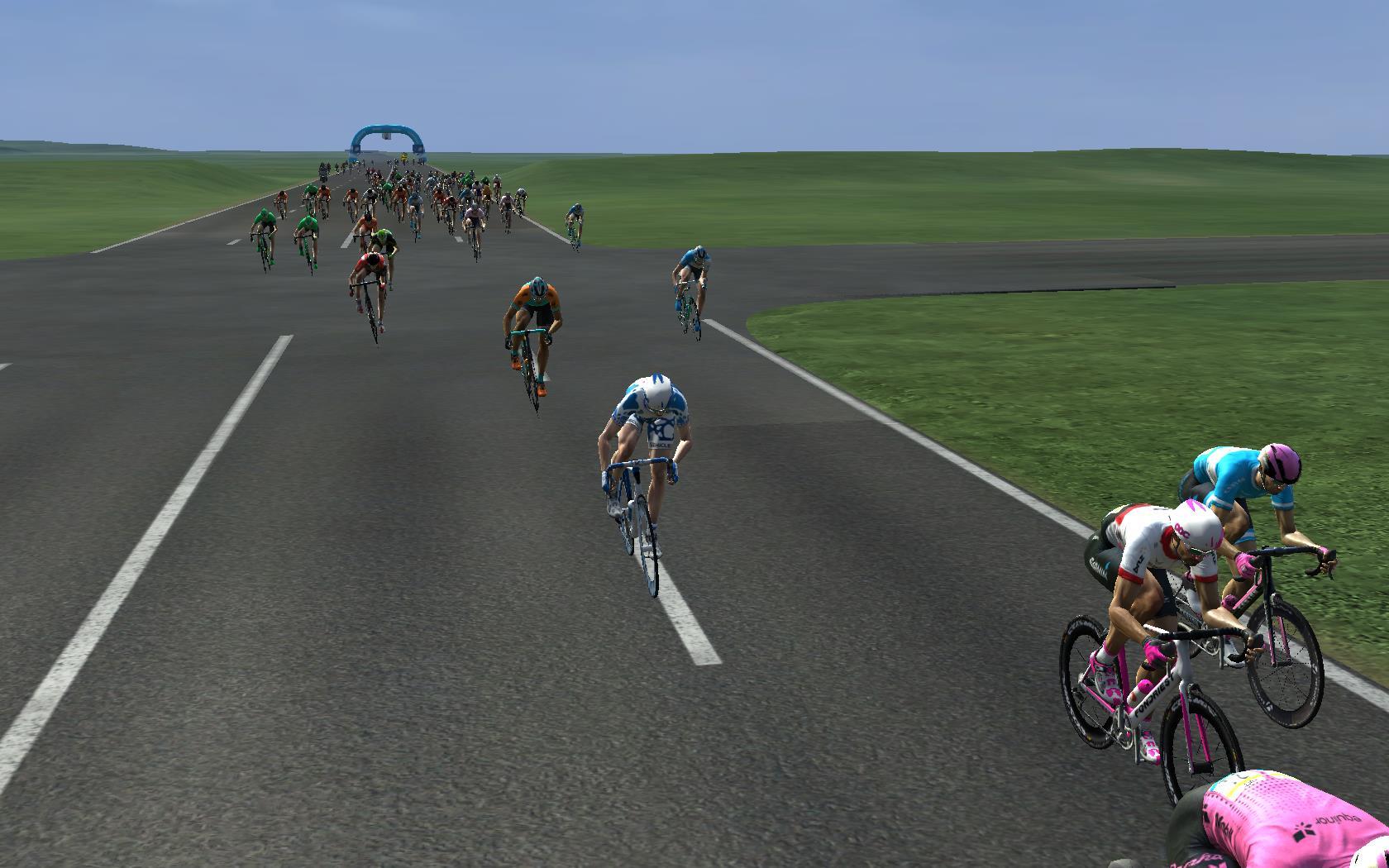 pcmdaily.com/images/mg/2018/Races/C2/USAPCC/1/PCM0012.jpg
