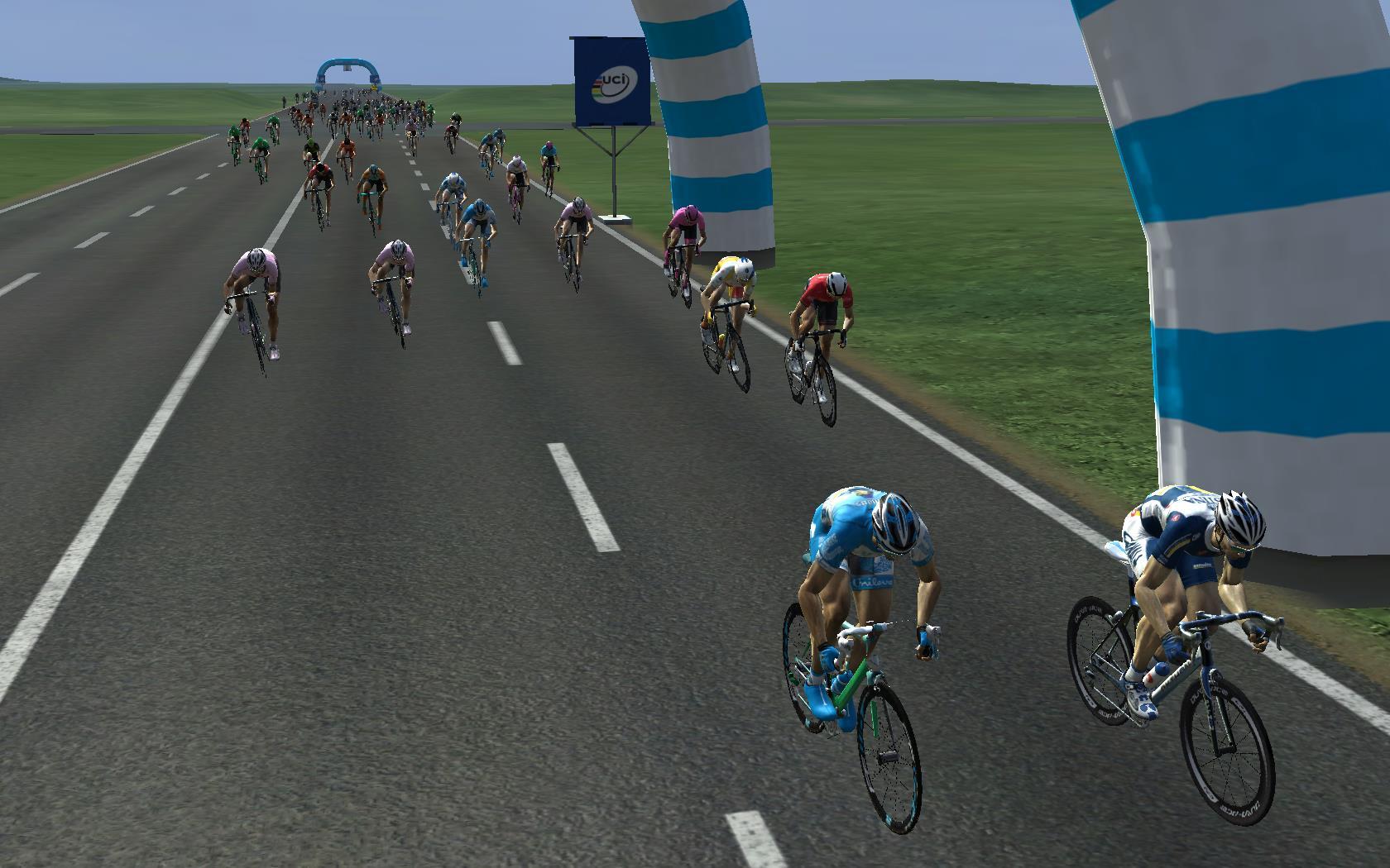 pcmdaily.com/images/mg/2018/Races/C2/USAPCC/1/PCM0013.jpg