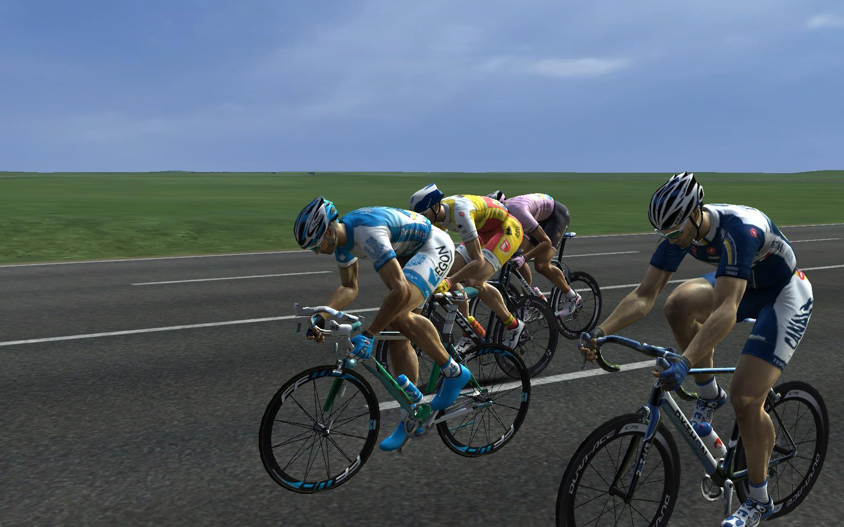 pcmdaily.com/images/mg/2018/Races/C2/USAPCC/1/PCM0014.jpg