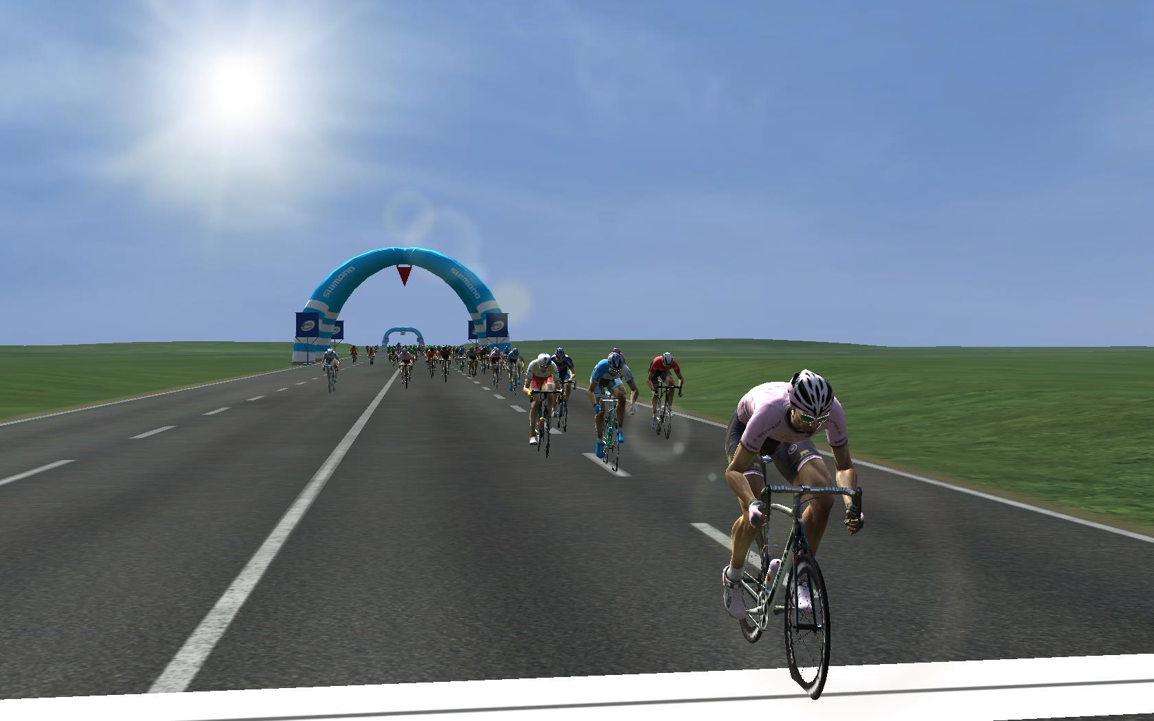 pcmdaily.com/images/mg/2018/Races/C2/USAPCC/1/PCM0015.jpg