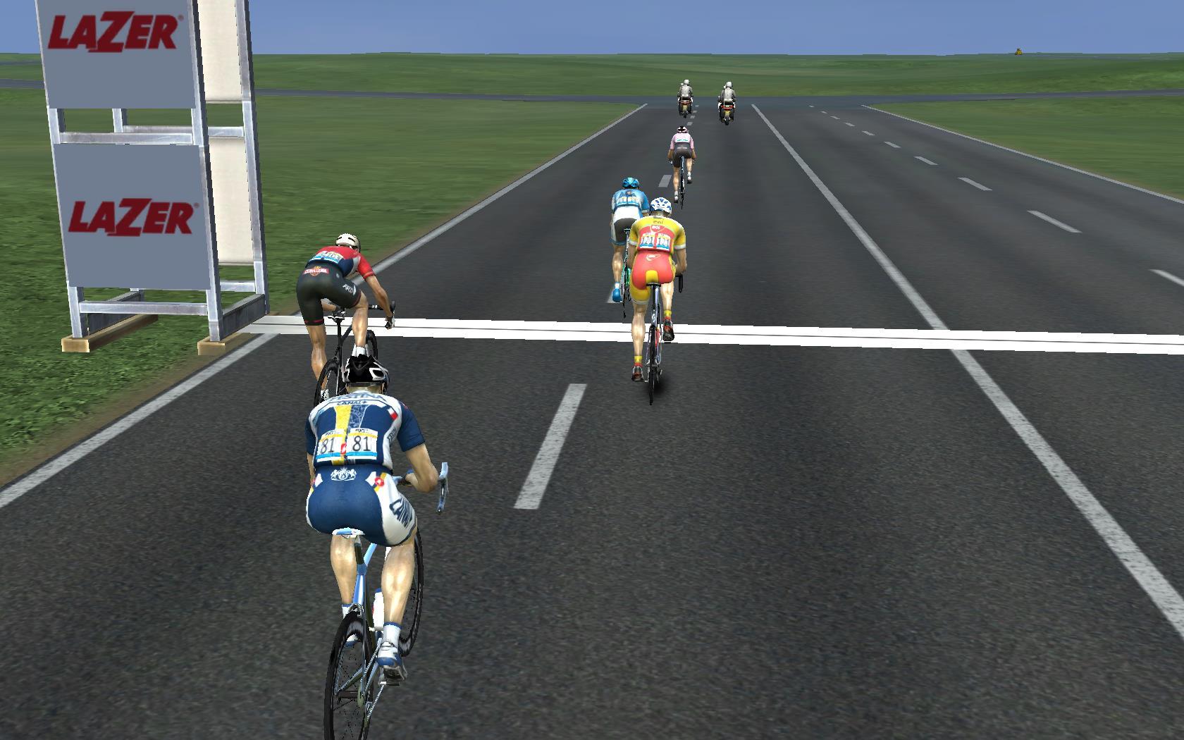 pcmdaily.com/images/mg/2018/Races/C2/USAPCC/1/PCM0016.jpg