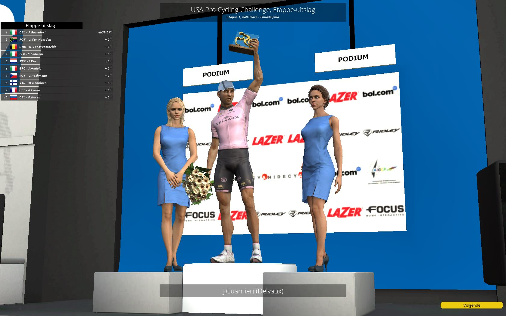 pcmdaily.com/images/mg/2018/Races/C2/USAPCC/1/PCM0019.jpg