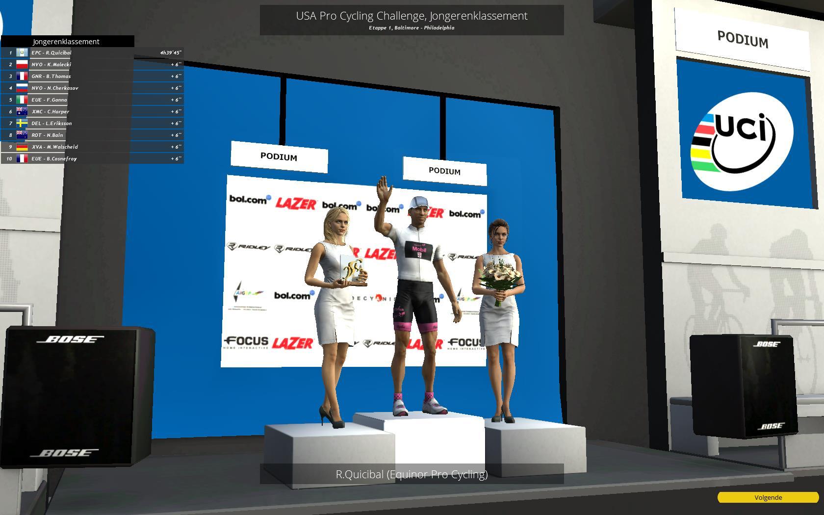 pcmdaily.com/images/mg/2018/Races/C2/USAPCC/1/PCM0020.jpg