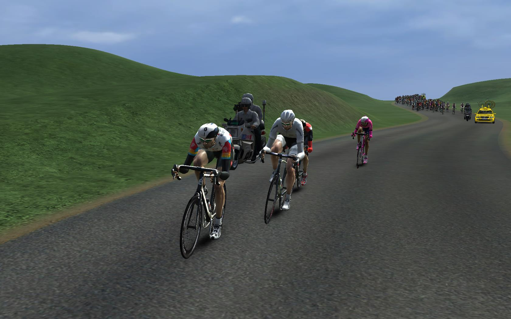 pcmdaily.com/images/mg/2018/Races/C2/USAPCC/3/PCM0002.jpg