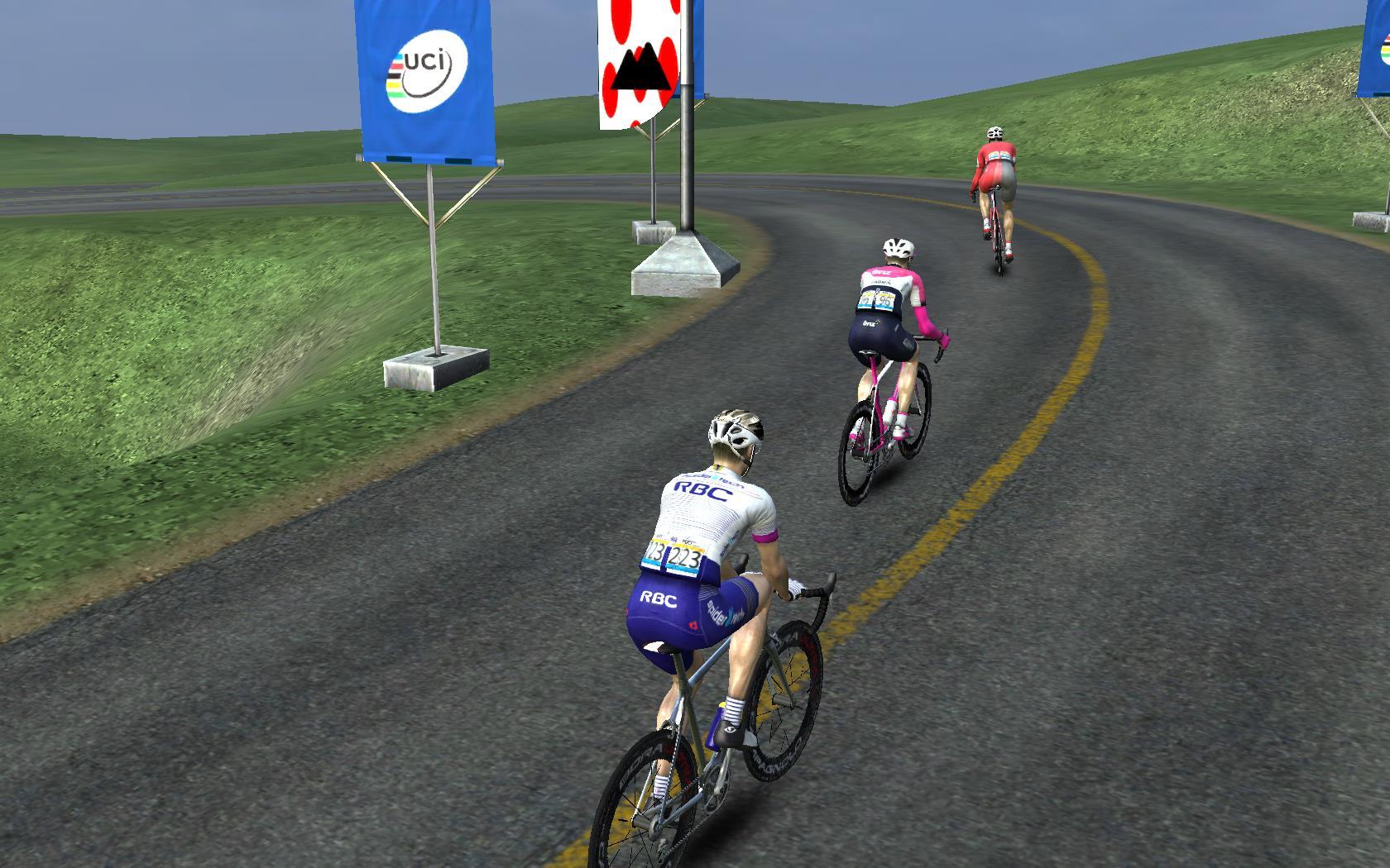 pcmdaily.com/images/mg/2018/Races/C2/USAPCC/3/PCM0005.jpg