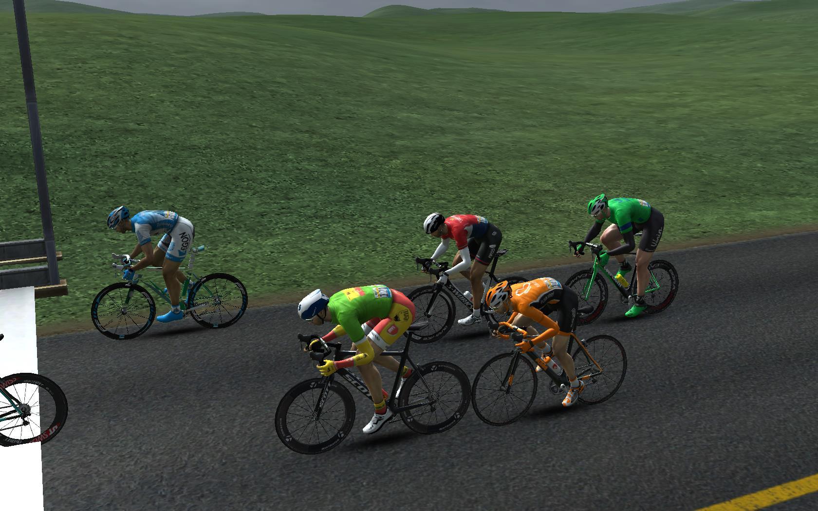 pcmdaily.com/images/mg/2018/Races/C2/USAPCC/3/PCM0012.jpg