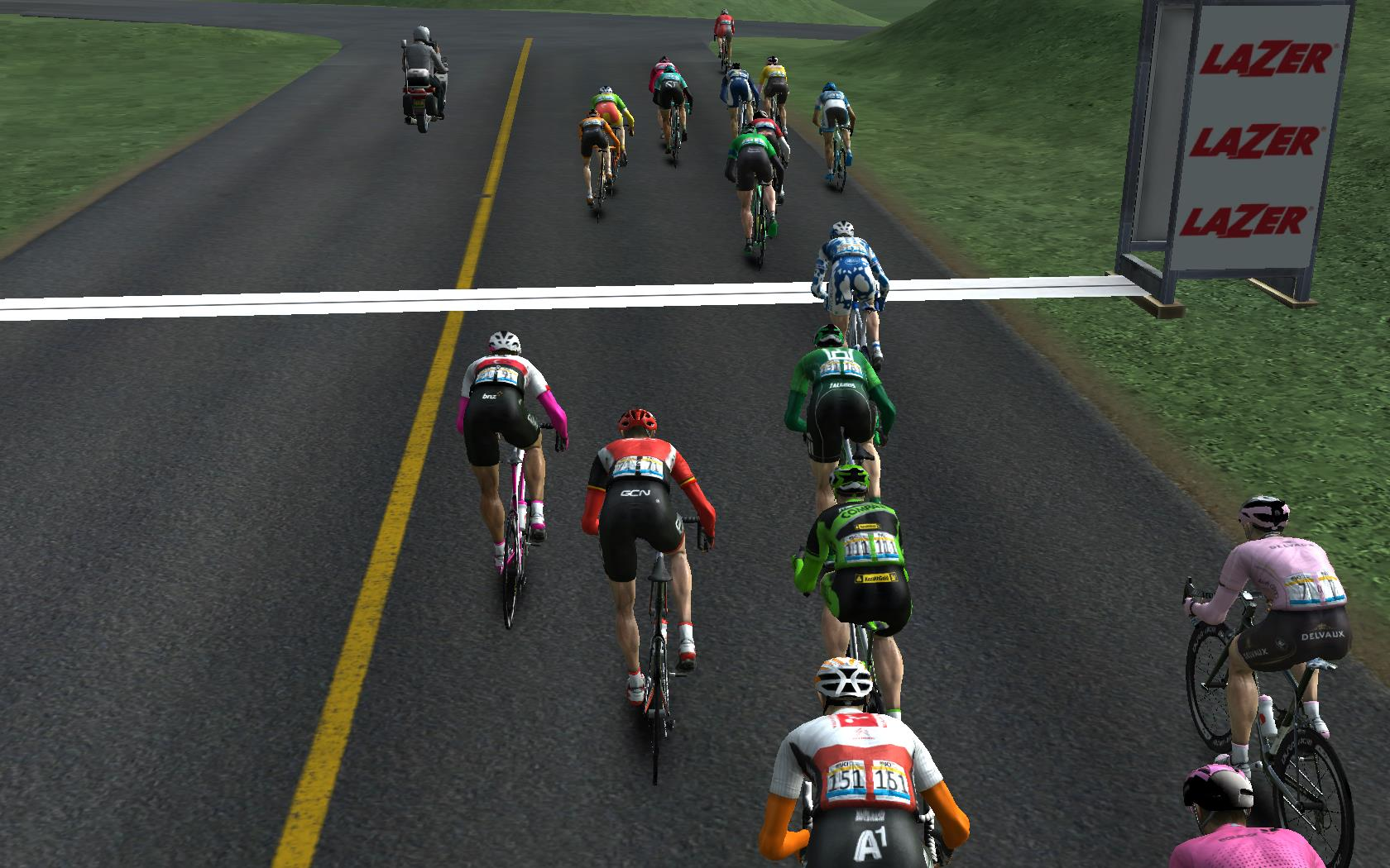 pcmdaily.com/images/mg/2018/Races/C2/USAPCC/3/PCM0013.jpg